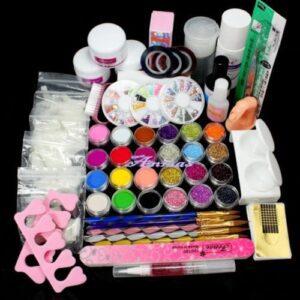 nail-beauty-kit