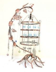 jewelery-organizer