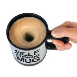 stirring-mug