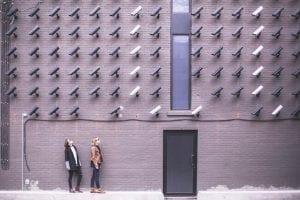 10-Best-spy-cameras