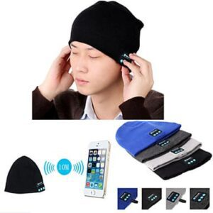 bluetooth-hat-for-music-and-phone