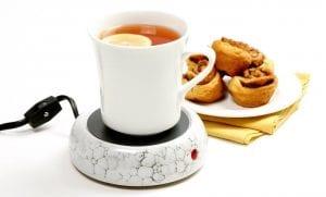 heat-coffee-warmer
