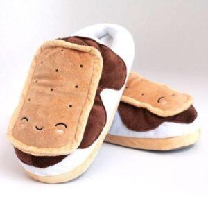 heated-usb-slippers
