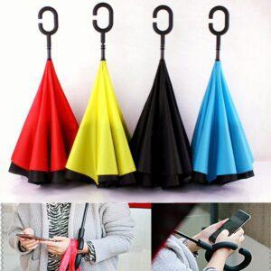 iverted-umbrella