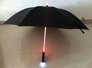 led-umbrella-against-rain