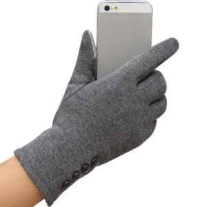 smartphone-touch-gloves